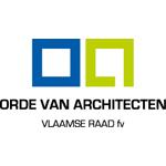 Orde van Architecten